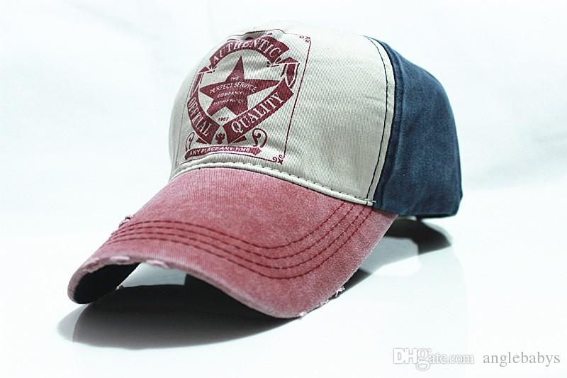 custom embroidered baseball caps uk brand cap printed stone washed hat no minimum