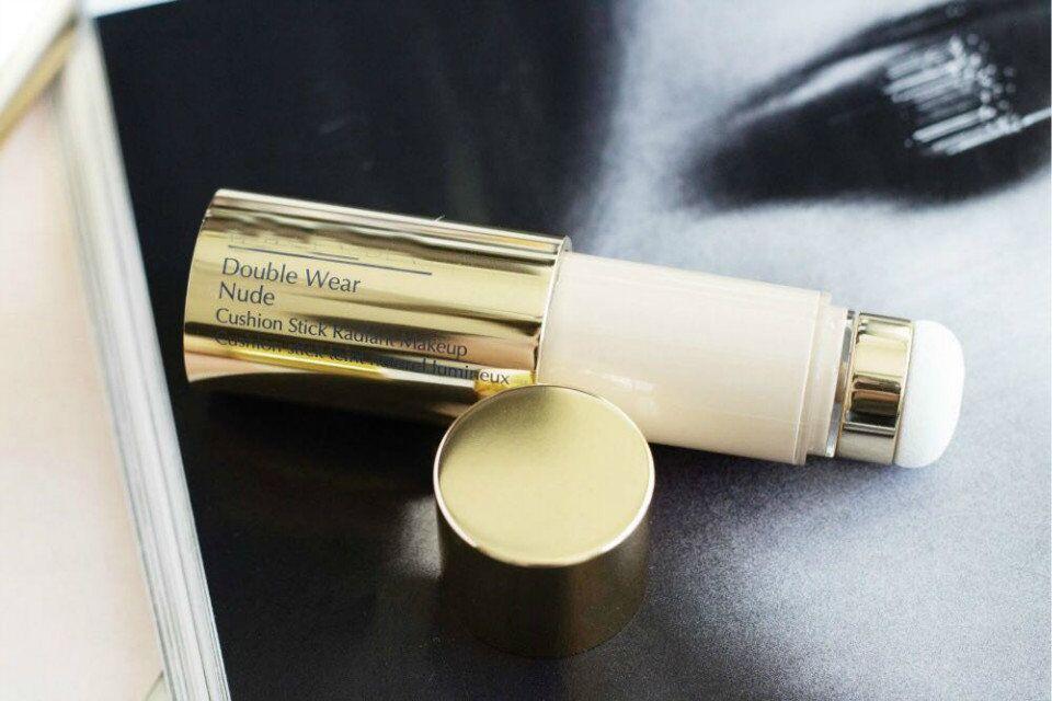 ¡De primera calidad con el mejor precio! Nuevo cojín de aire doble del desgaste del maquillaje BB es 1W1 y 1W2 para elegir el envío libre rápido