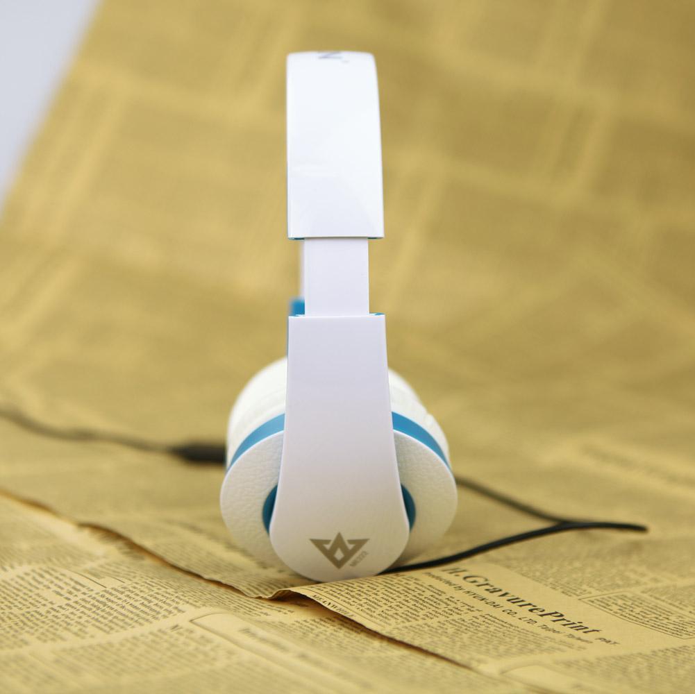 COOL VYKON ME222 Professionnel Casque Gaming Basse Profonde Écouteur USB Ordinateur Casque avec Mic Contrôle Du Volume