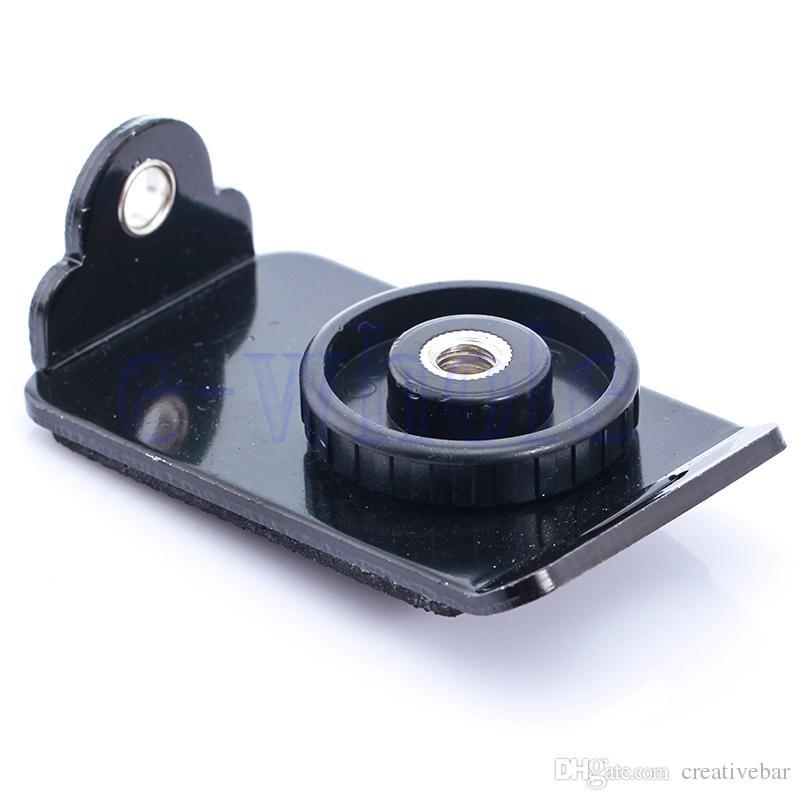 Venda por atacado - Placa de Liberação Rápida para Sling Camera Quick Rapid Shoulder Neck Strap Belt DSLR