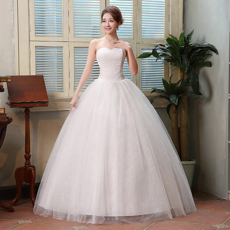Großhandel 2016 Koreanischen Stil Süße Romantische Spitze Prinzessin ...