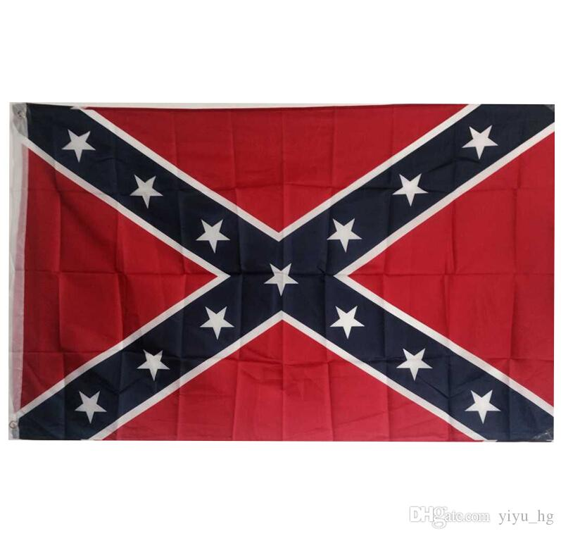 confederate rebel flag civil war flag confederate battle flags two