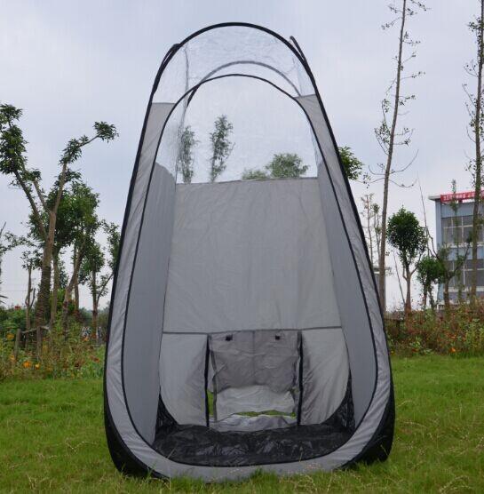 recipe: outdoor tanning tent [34]