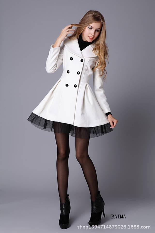 Nice clothes for women