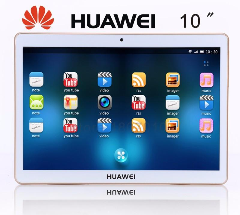 huawei 10 inch tablet. cheap huawei 10 inch tablet pc eight nuclei 3g call android 5.1 gps mtk6592 navigation ips screen 2560 x 1600 dual sim standby mobile 9 dhgate.com