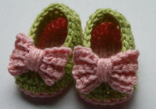 2015 Pretty P Baby Walker Shoes Handmade Woolen Yarn Crochet First Walker Shoes Flowers Newborn Soft Sole Baby Toddlers Sho0-12M cotton