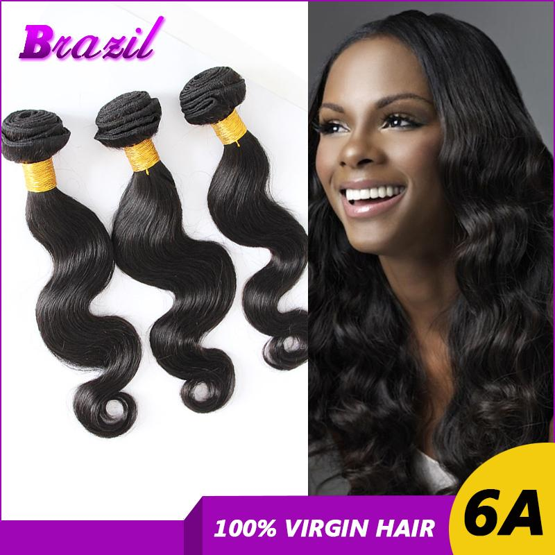 Cheap hot beauty malaysian hair weave 4 bundles malaysian body cheap hot beauty malaysian hair weave 4 bundles malaysian body wave wholesale price 6a malaysian human hair extensions best quality wavy weaves brazilian pmusecretfo Image collections