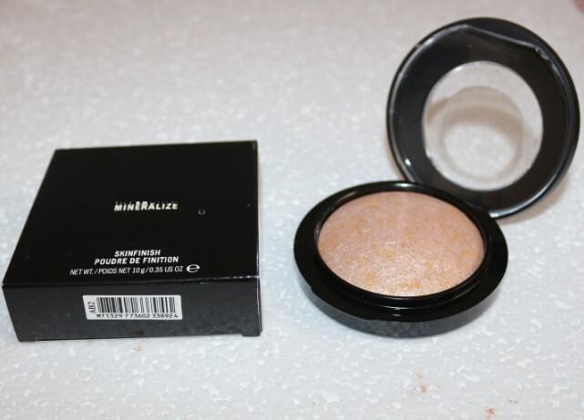 10PCs MINERALIZE bare mineral Powder Brand Makeupmc makeup Powder POIDS NET  10g press powder make up powder Free Shipping