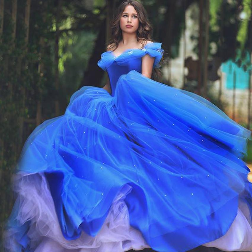 Blue Princess Wedding - Wiring Diagrams •