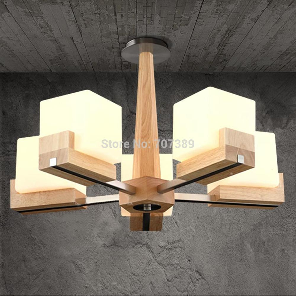 100 wood ceiling light fixtures how to make a