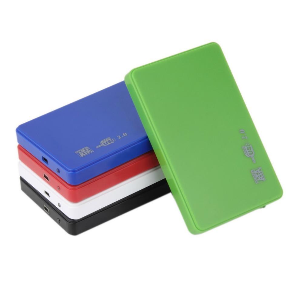 Usb 20 480mbps Enclosure Case Box For Laptop 25 Sata Hard Drive Orico 2577u3 Inch Usb30 Brand New High Quality Packagin China Dumbbells Suppl Cheap Flash Dis