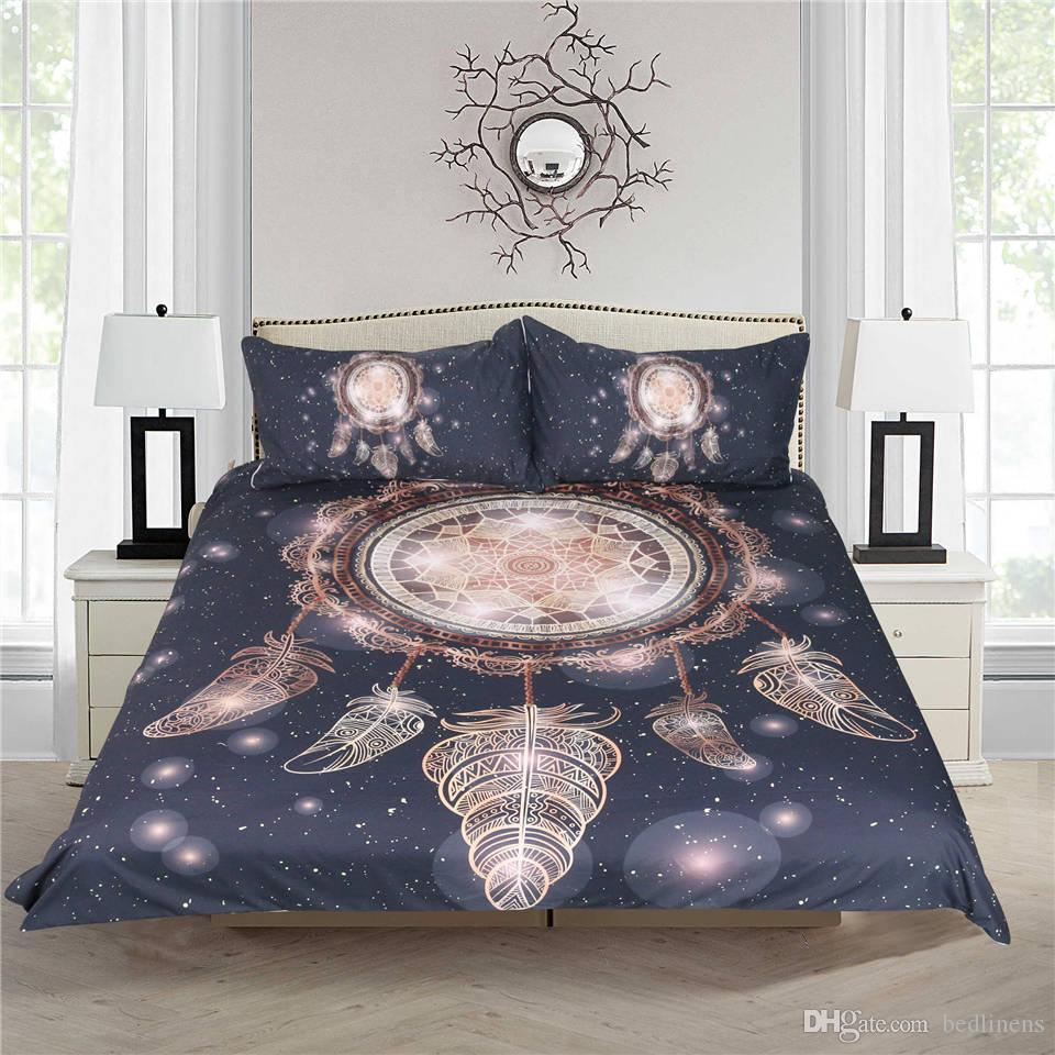 set nature lost twin space in king products duvet kat outer geometric cover queen