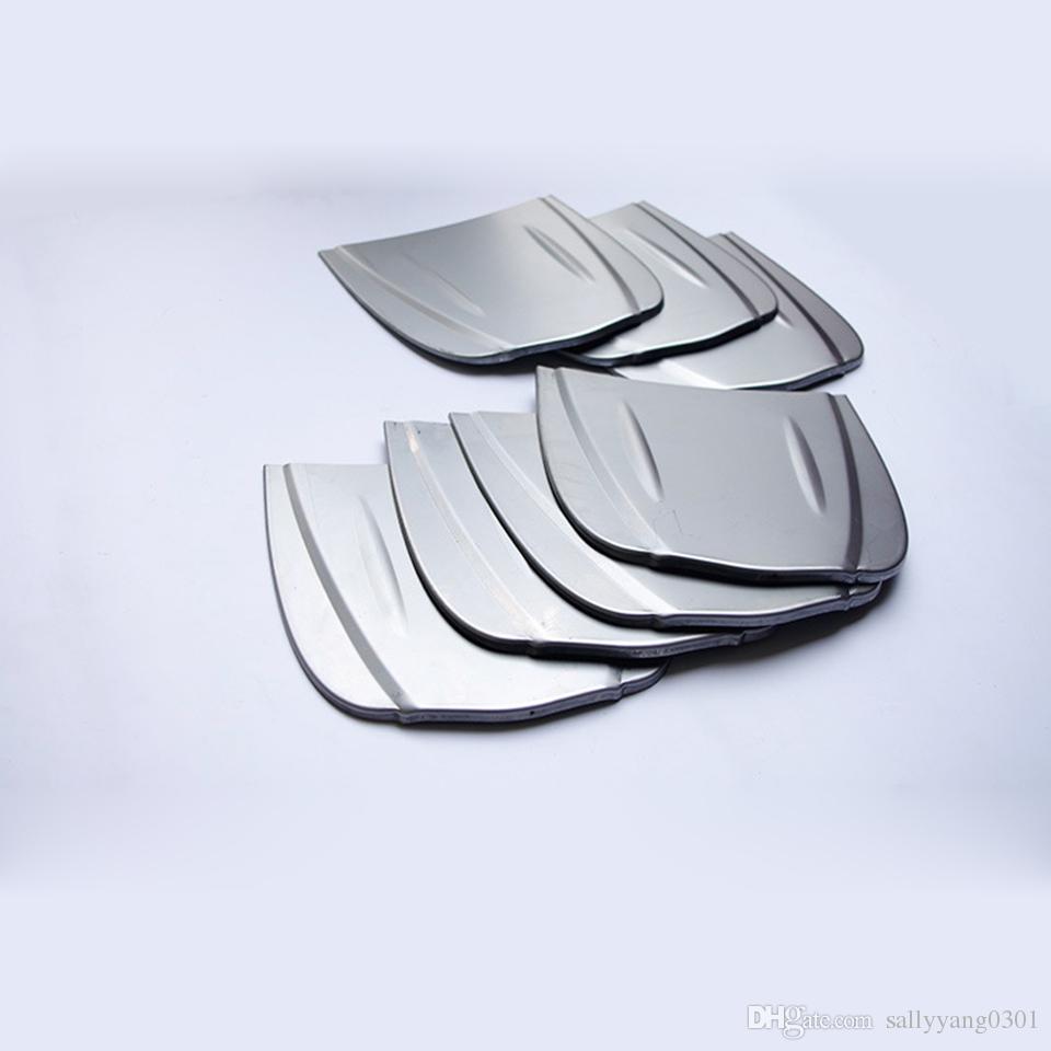 30*26cm metal car speed shape mini car bonnet mini hood custom paint sample model for Auto Body glass coating display MX-179M