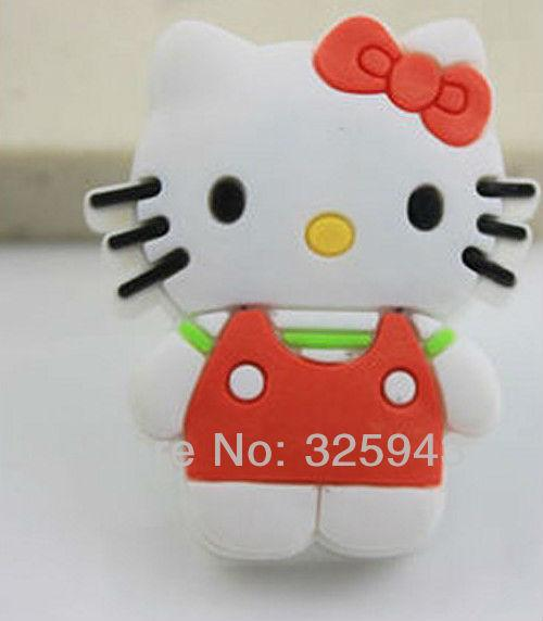 hello kitty kids furniture. 2017 lovely children kids furniture bedroom cartoon hello kitty cabinet knobs and handles dresser drawer pulls from cnbridge02 3258 dhgatecom