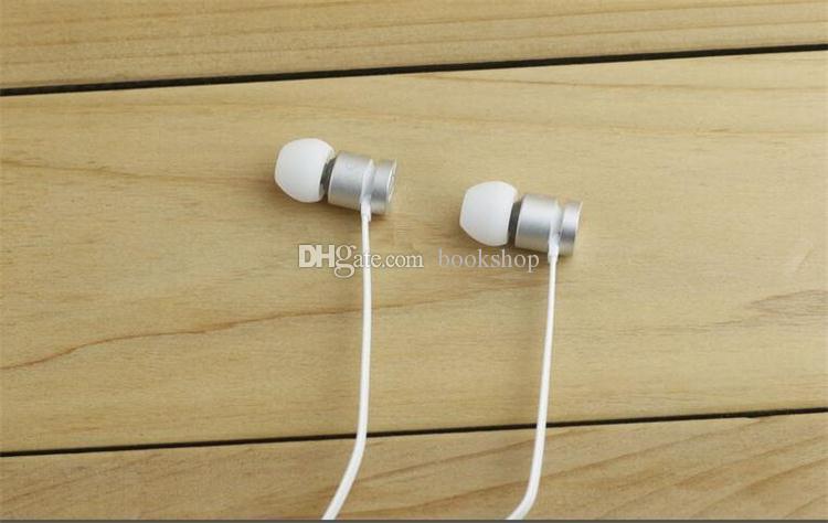 2019 Hot Marca In-ear Ur Sem Fio Fones de Ouvido Com Cancelamento de Ruído Estéreo Baixo Fone De Ouvido Bluetooth 10 cores com pacote de varejo
