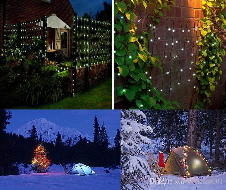 home lighting decoration fancy. 100 leds solar power led string light outdoor waterproof christmas birthday party garden home decoration fancy lamp lights strings dhl 30 lighting i