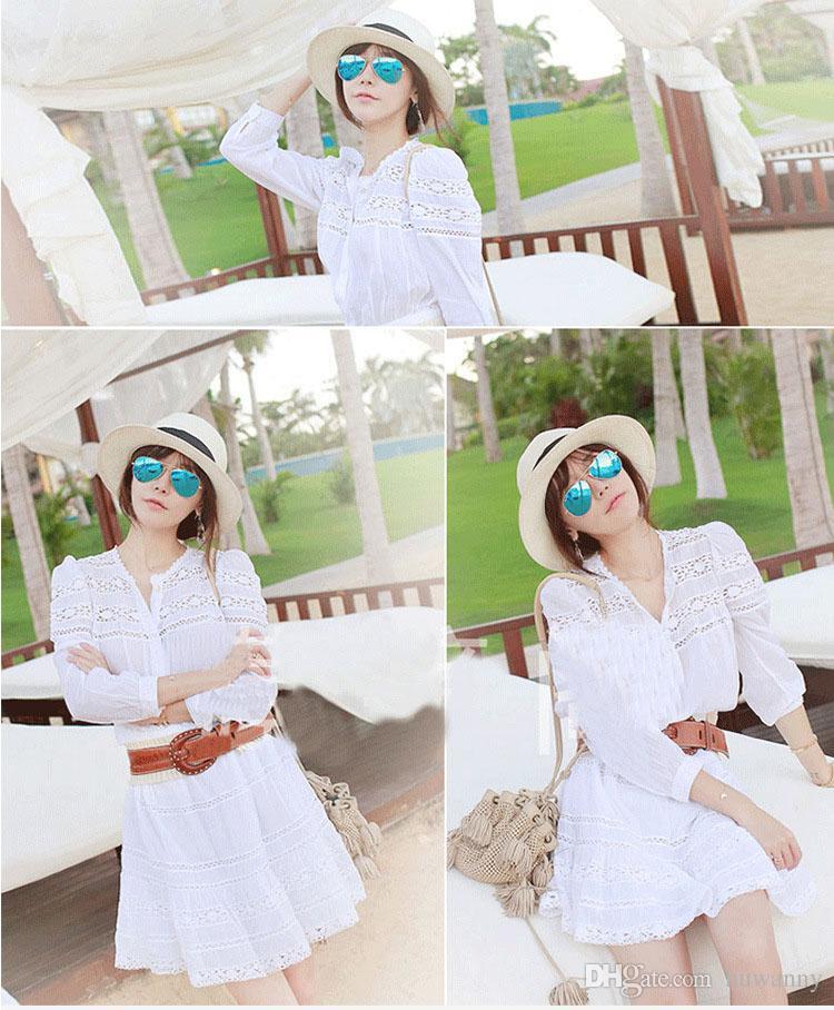 Men Sunglass Hot Sale Ladies Fashion Summer UV Protection women Sunglasses Black Sun Glasses Wholesale Free Ship - 0022GLS