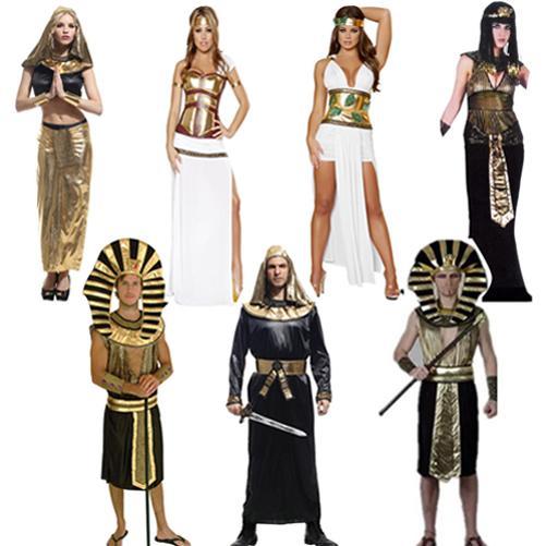 Egypt Costumes Egypt Clothes Egyptian Princess Dress Pharaoh Apparels Egyptian King Clothing Cleopatra Sexy Dress Egypt Clothing Egypt Cospl Cat Halloween ...  sc 1 st  DHgate.com & Egypt Costumes Egypt Clothes Egyptian Princess Dress Pharaoh ...
