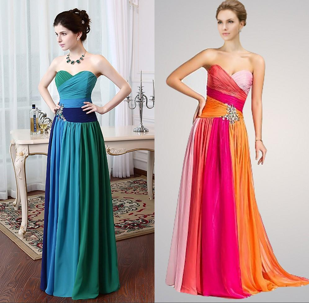 Bridesmaid dresses 2015 under 100 multi color sweetheart beads a bridesmaid dresses 2015 under 100 multi color sweetheart beads a line long chiffon formal evening gowns women bridesmaids dress cps090 long bridesmaids ombrellifo Image collections
