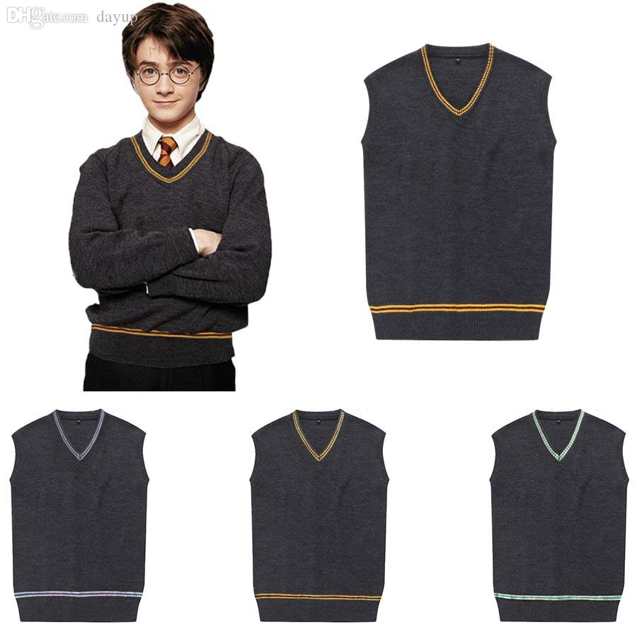 Wholesale-Harry Potter - Hufflepuff/Ravenclaw/Slytherin/Gryffindor ...