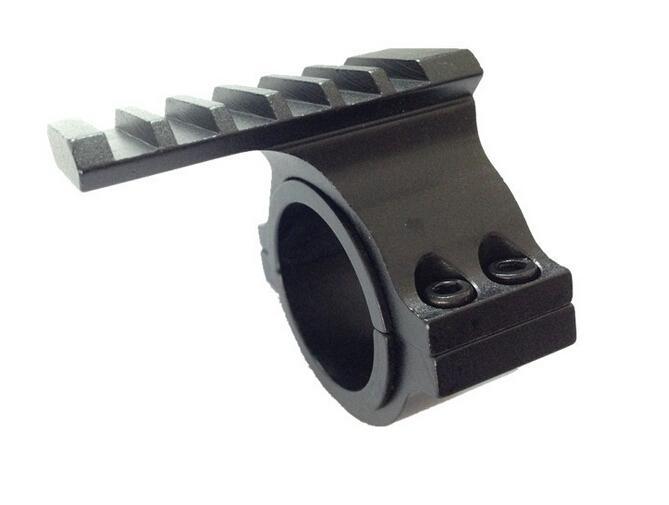 30mm Ring W / 25.4mm 1