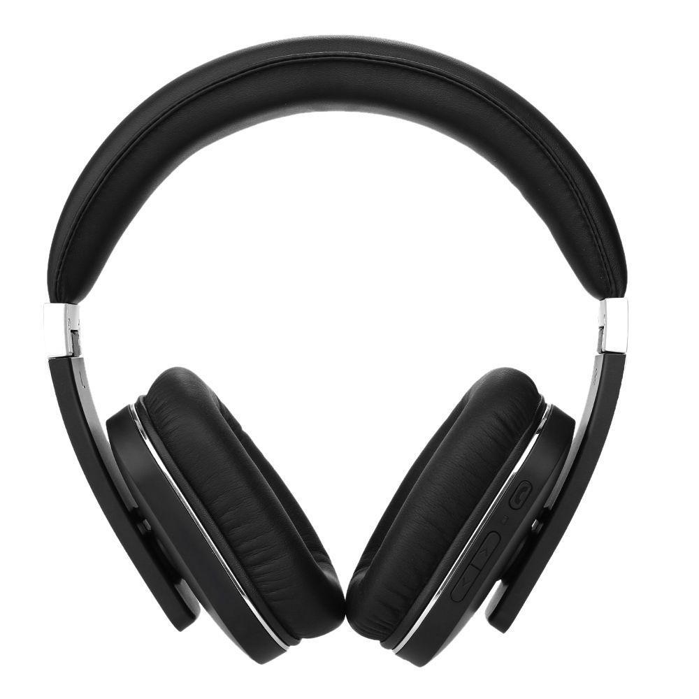 F5 Sem Fio Bluetooth 4.0 + EDR Fone De Ouvido Música Fone De Ouvido Dobrável Fone De Ouvido Ajustável Hands-free com Microfone para o iPhone LG