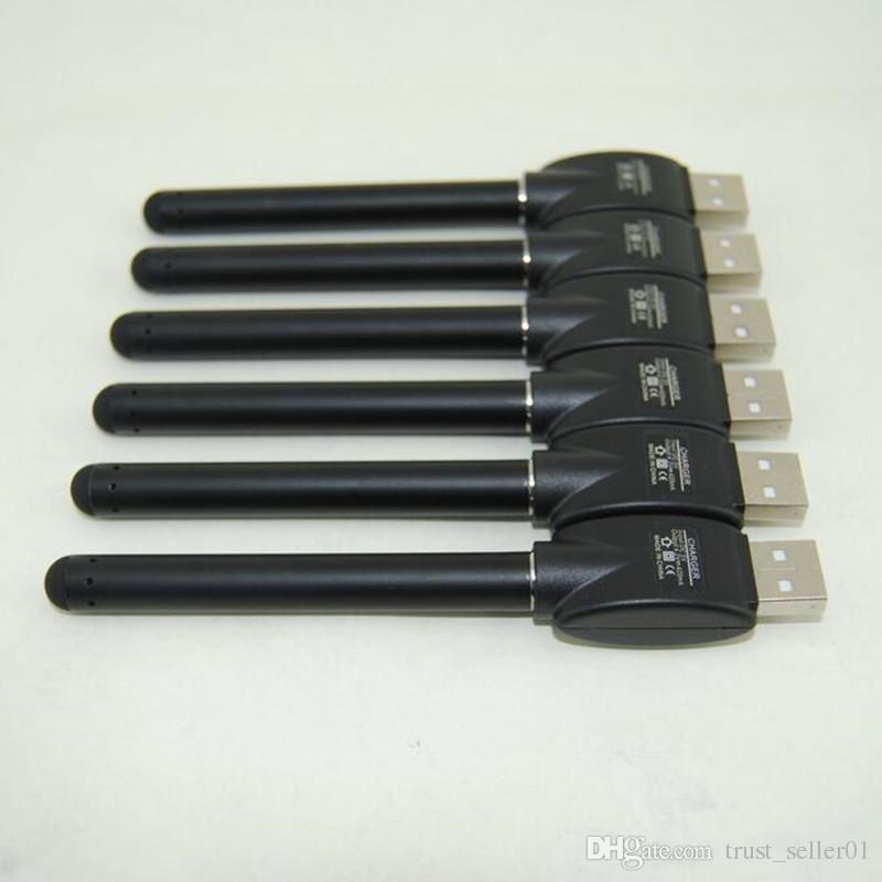 Hot Bud batterie tactile E Cig 510 thread 280mah o stylo piles tactiles adapter cigarettes électroniques kit eGo CE3 vaporisateur atomiseur Clearomizer