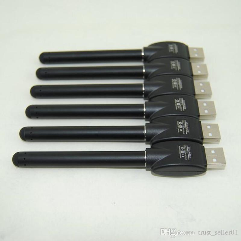 O Батарея для ручки Vape Батарея без кнопки O.pen Vape Pen 280MAH Vape Pen Battery Bud Touch Touch для CE3 Pauroizer Распылитель