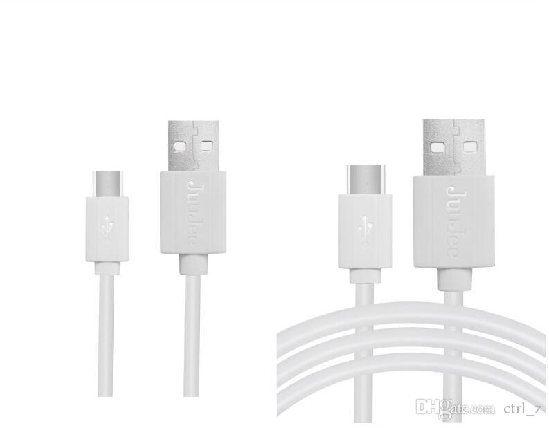 Micro USB Cable 1m 2A Fast Charging Mobile Phone Android Cable USB Charger Date Sync Cable Wire for Samsung HTC LG