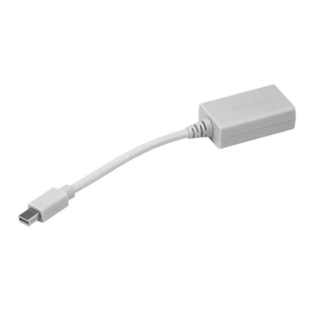 Cavo PC-TV mini dp turn hdmi ad alta definizione cavo displayport Cavo dati Switch cablaggio Adattatore