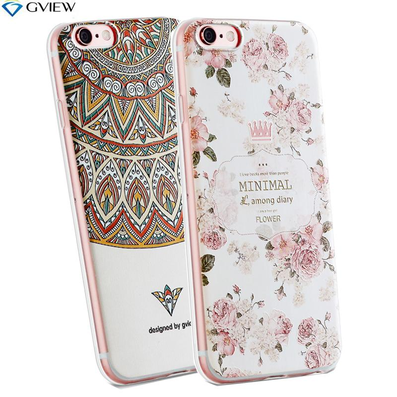 fashion iphone 8 case