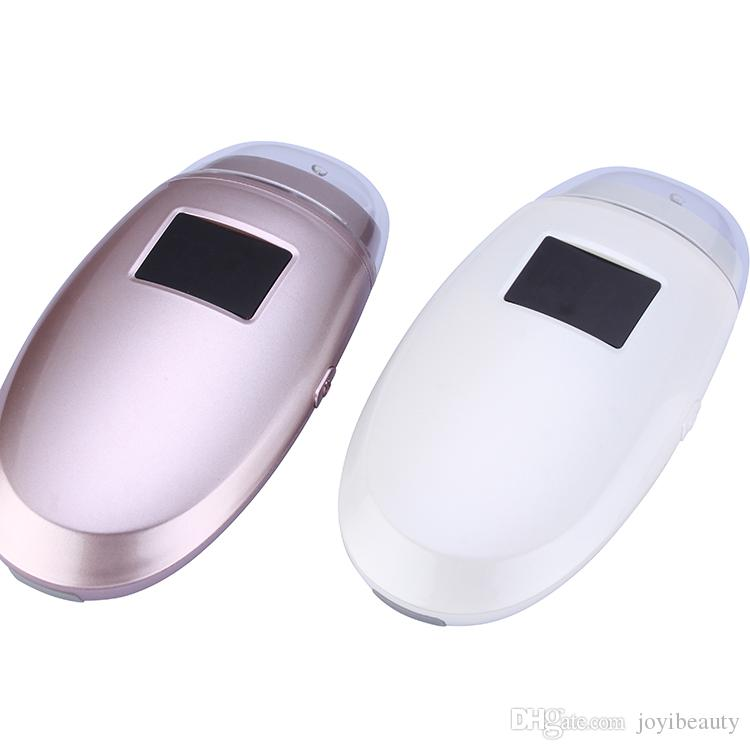 Portable Beauty Equipment Fractional RF Radio Frequency Electroporation Mesotherapy Wrinkle Removal Machine For Home Use
