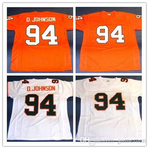 check out ca01d b46f5 custom university of miami jersey