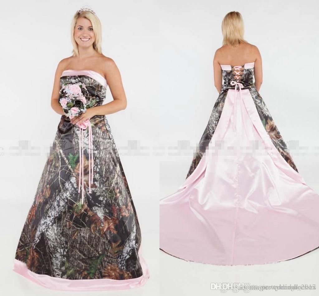 Ungewöhnlich Bester Brautkleider Für Plus Size Ideen - Brautkleider ...