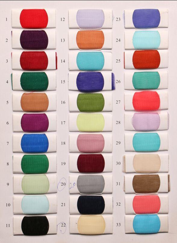 Longueur de plancher jupes de robe de bal pour les femmes à volants en tulle jupe longue pour femmes adultes Tutu jupes de femmes jupes formelles avec des écharpes