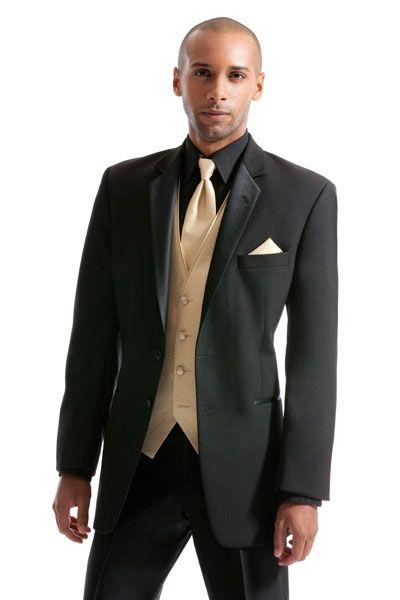 TERMS AND CONDITIONS Bank Account Rewards DISCOUNT $30 savings on tuxedo or suit rental provided to Bank Account Rewards Program members at time of reservation only. At a minimum, tuxedo or suit rental must include coat and pants. Additional restrictions and fees apply.
