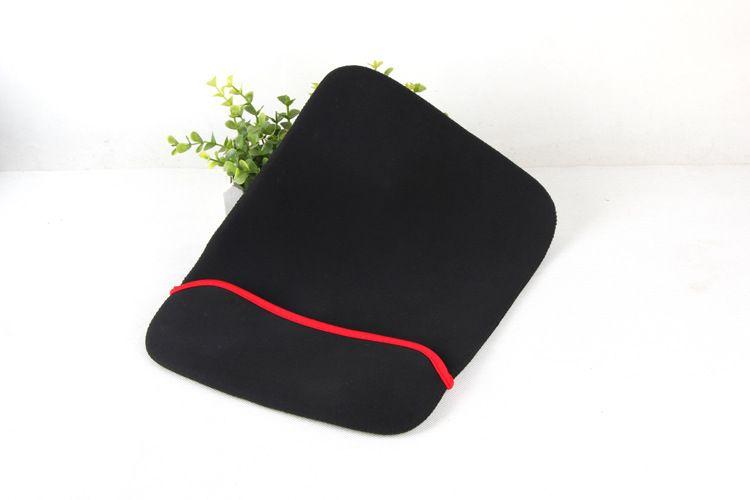 Sacoche de protection pour ordinateur portable 7-17 pouces Sac en néoprène étui souple pour 7-17