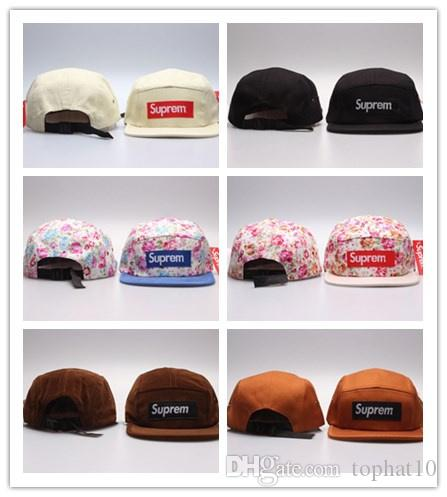 Newest Wholesale 20 Style Five 5 Panel Diamond Snapback Caps Hip Hop Cap  Flat Hat Hats For Men Casquette Gorras Planas Bone Aba Reta Toca Hatland  Brixton ... 7efae92257d