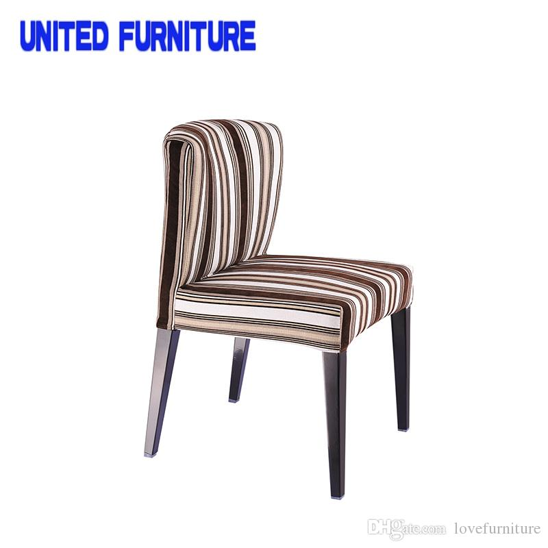 2018 U Shape Suede Fabric Dining Room Chair Wholesale Modern Cheap Colorful Stacking For Furniture From Lovefurniture