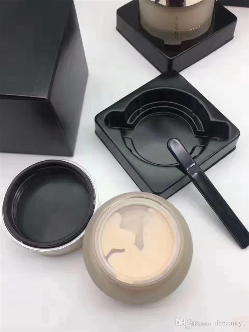 Top Quality !! Suqqu Extra Rich Cream Foundation Japan Brand 101 102 002