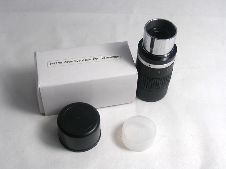 Best celestron lenses for telescope amazon