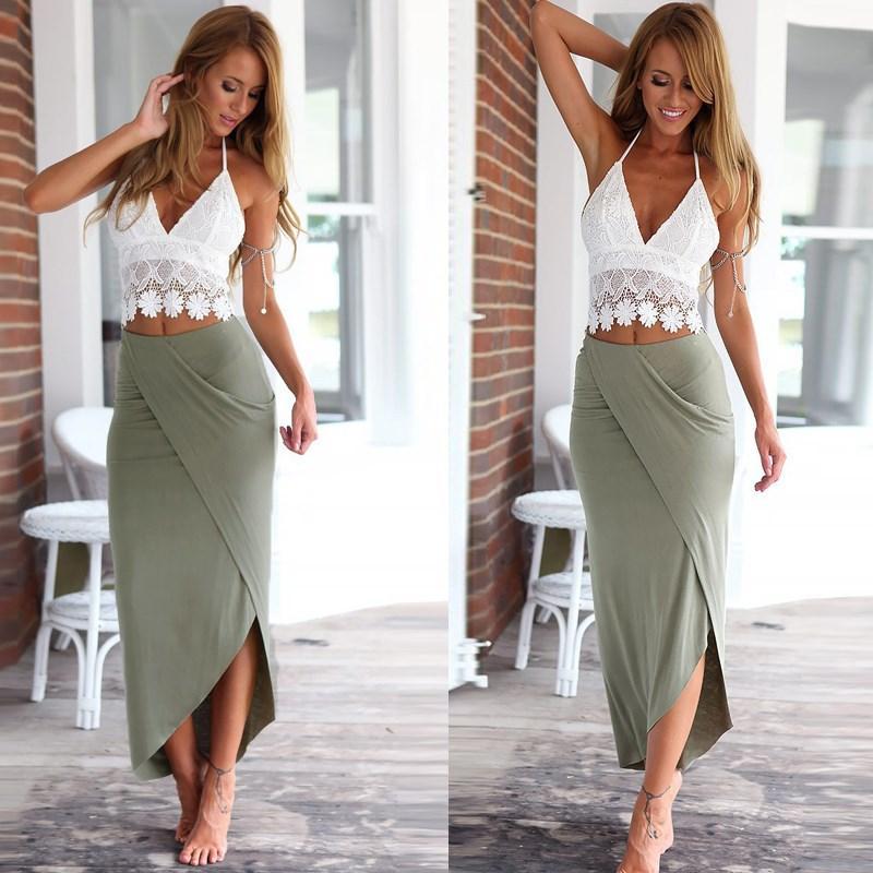 Birmingham Clothing Sexy Womens 109