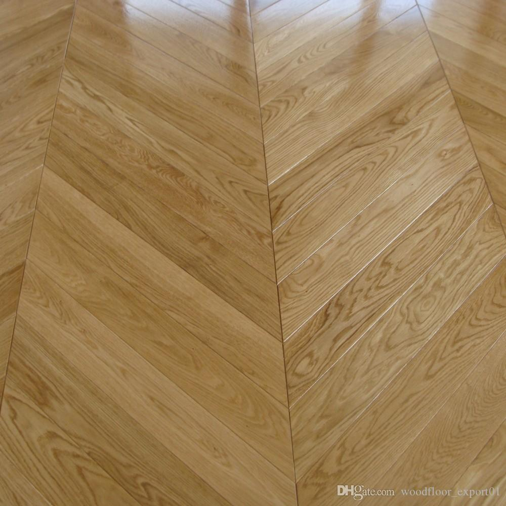 Polygon Wood Flooring Siding Pear Sapele Floor Wax Russia Oak Wings
