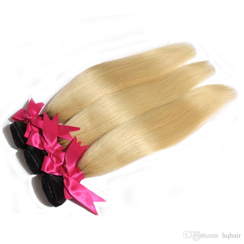 Cheap 1b613 peruvian ombre hair weave for sale silky straight 100 cheap 1b613 peruvian ombre hair weave for sale silky straight 100 human hair extensions virgin hair bundles dark roots hair extensions weft hair extension pmusecretfo Gallery
