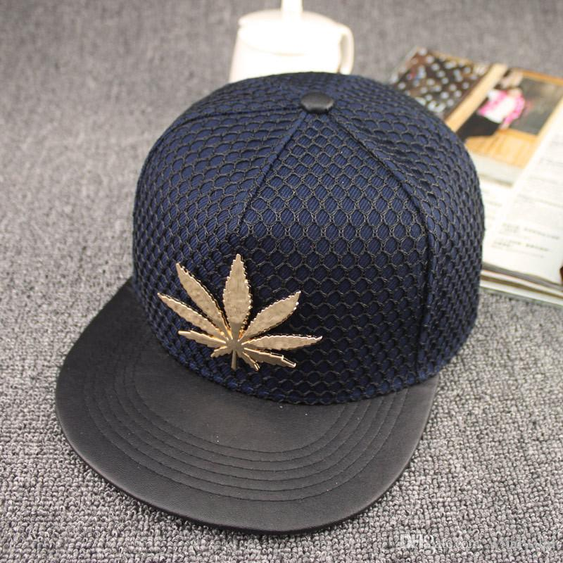 snapback hats Fashion Street Headwear adjustable size Cayler & Sons custom football caps drop shipping top quality, more hats can mix