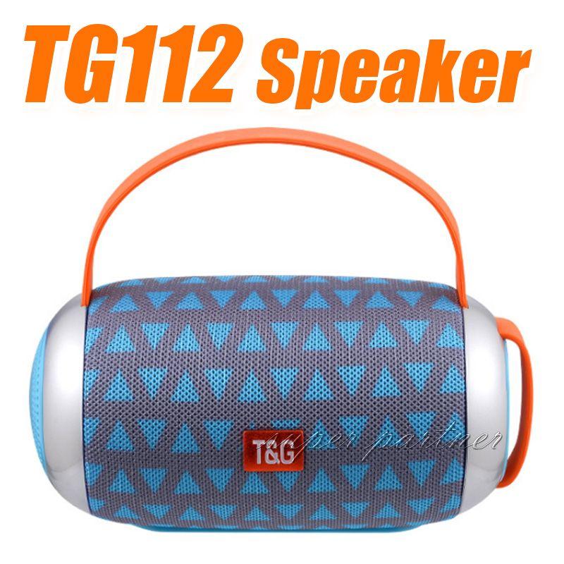 Resultado de imagem para SPEAKER TG112B
