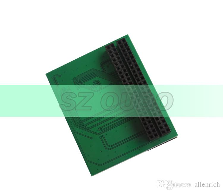 Für iphone 6 LCD Display Touchscreen Digitizer Tester Test Platine für LCD-Sanierung