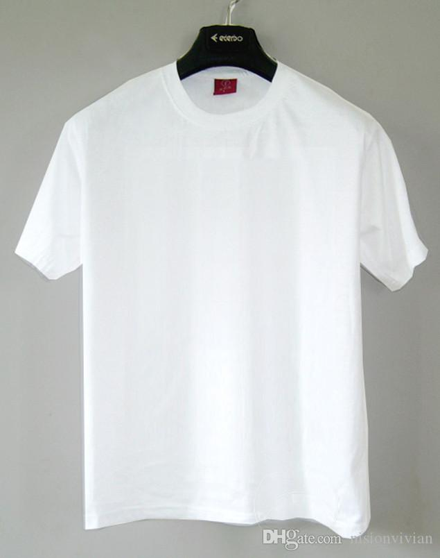 Blank Wholesale T-Shirts at low prices | chaplin-favor.tk