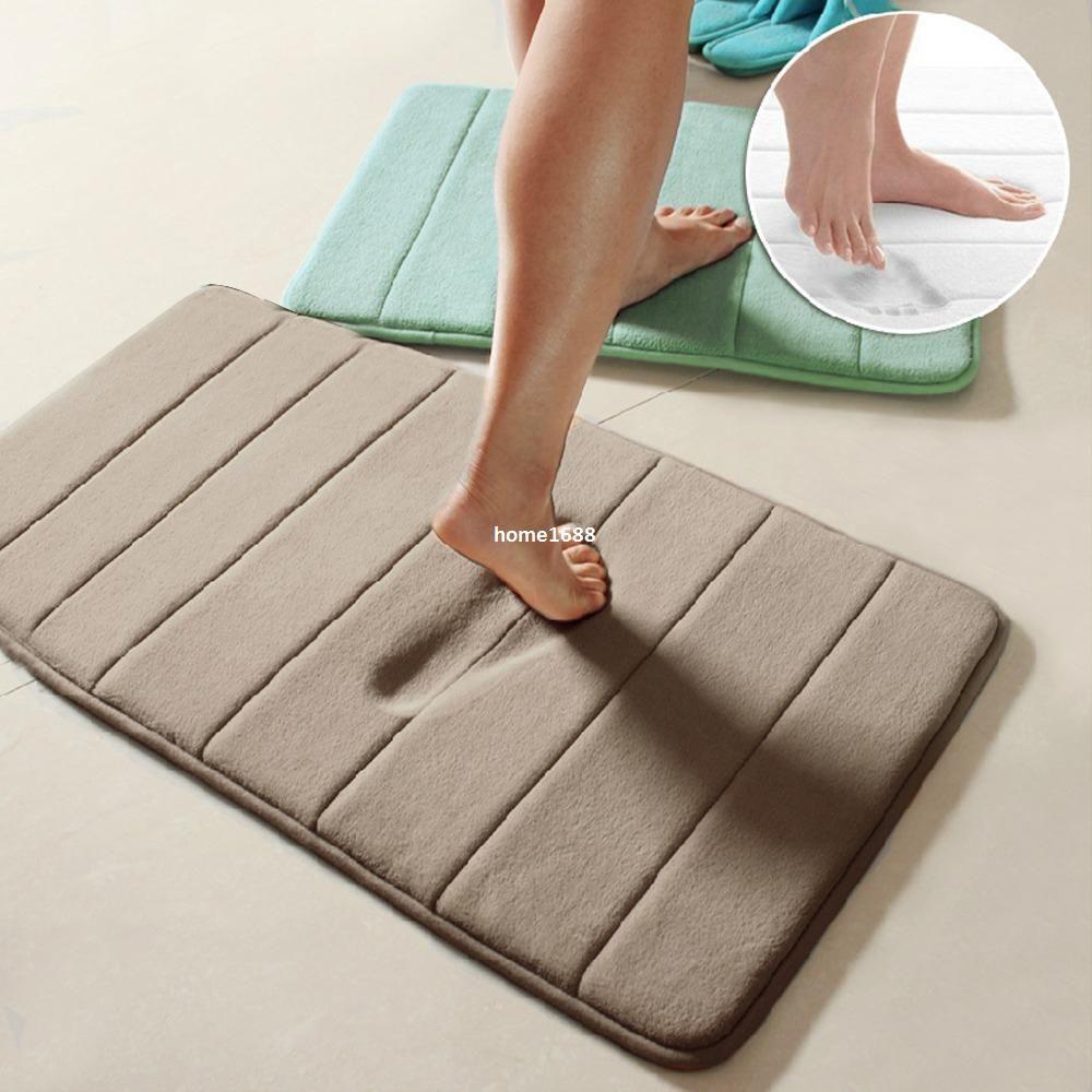 itm portable soft folding comfy size x mattress single foam tri memory mats mat