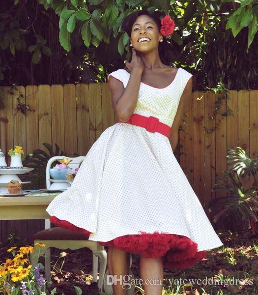 Красные юбки Ruched красочные выполненные на заказ тюль под юбкой для свадебного платья вечерние платья стиль 50-х годов юбка стиль свадебные аксессуары